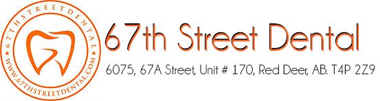 67TH STREET DENTAL